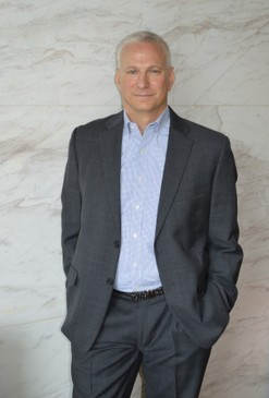 Rick Struzynski
