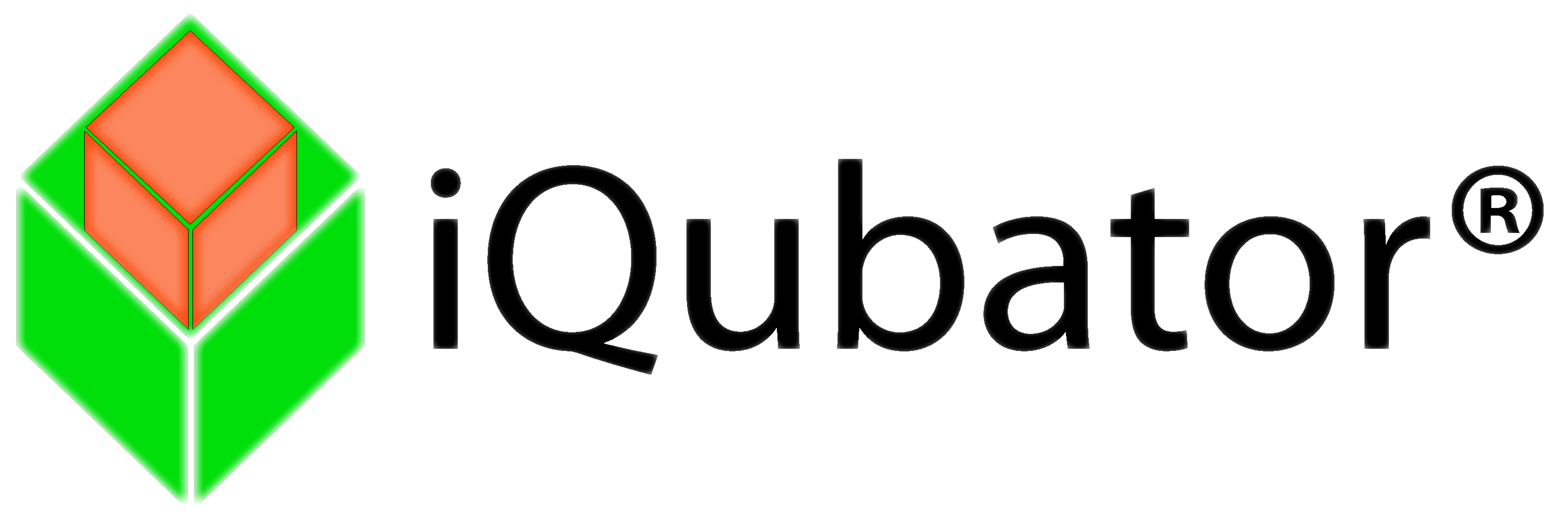 iQubator